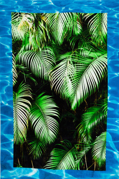 beachtowel_pool_lowres