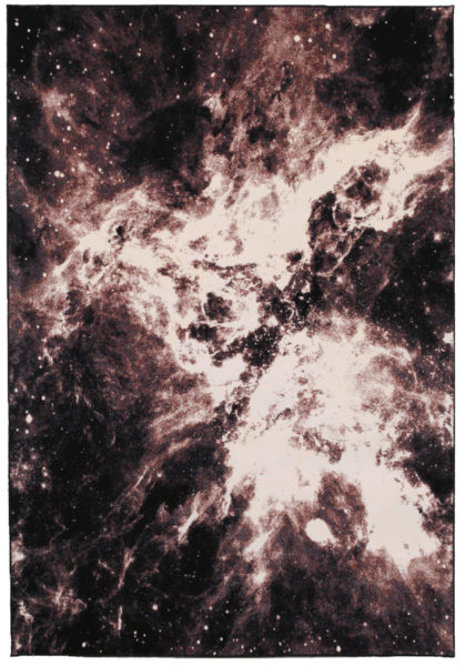 carpet_nebula_mob_1_lowres