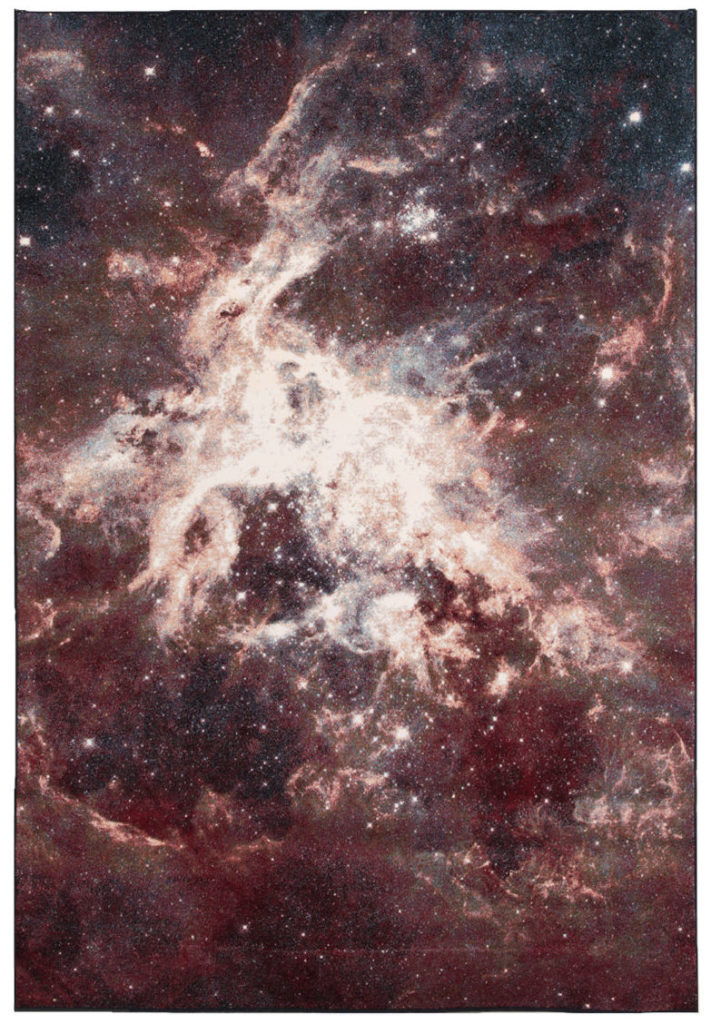 carpet_nebula_multi_lowres