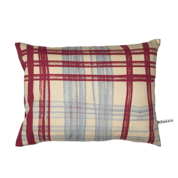 Cushion Alfie small