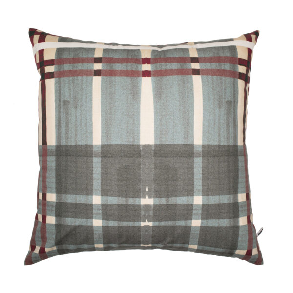 cushion_alfie_60x60