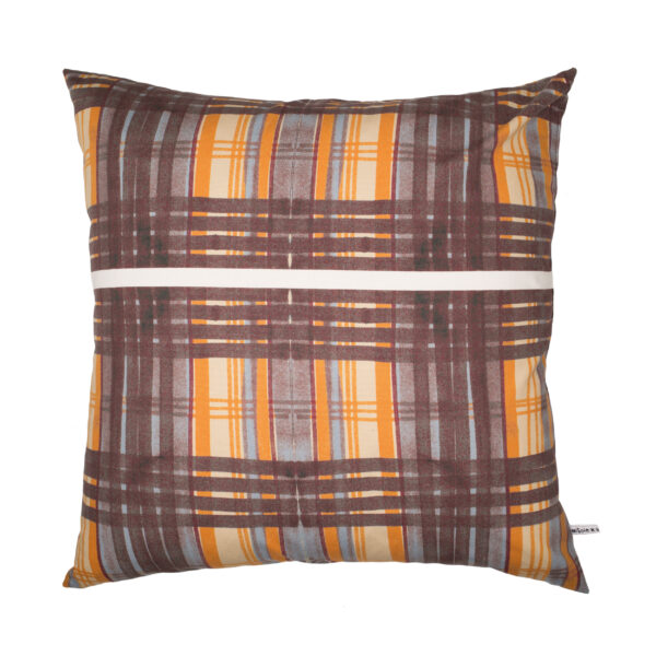 Cushion Jamie medium