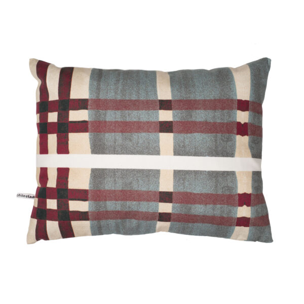 Cushion Lennox small