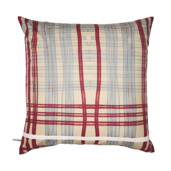 Cushion Alfie medium
