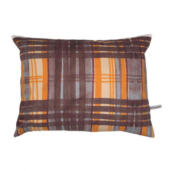 schoenstaub Cushion Jamie small