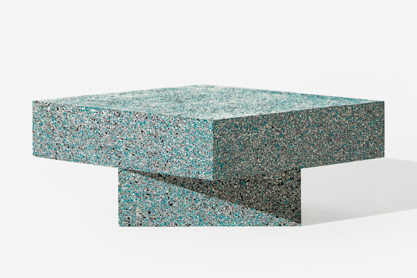 tp-schoenstaub-table_blue_small1