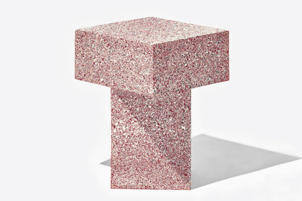 tp-schoenstaub-table_large_red1