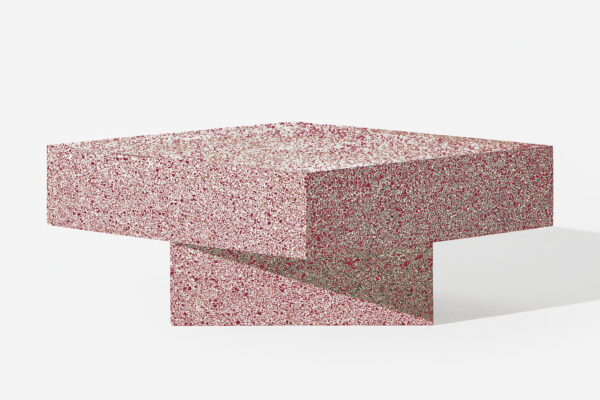 tp-schoenstaub-table_small_red1