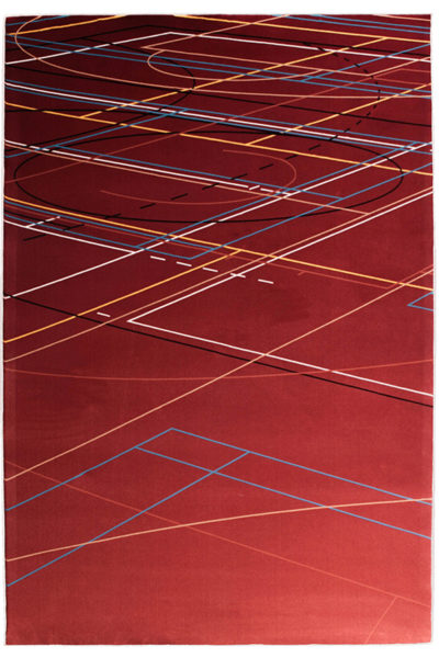 Athletica_3_Carpet_01